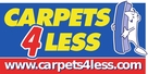 Carpets 4 Less